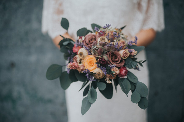 Dried Floral Bouquet.jpg