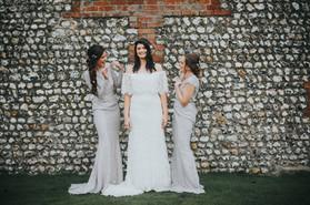 Farbridge Wedding Photo.jpg