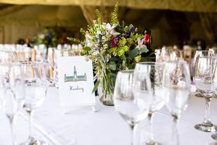 Vintage Floral Wedding Table.JPG