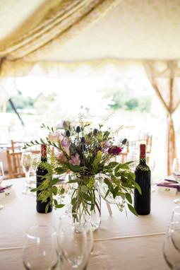 Floral Boho Table Decor.JPG