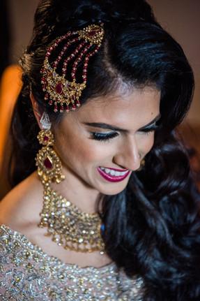 Asian Bridal Hair.jpg