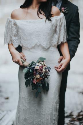 Farbridge Boho Wedding.jpg