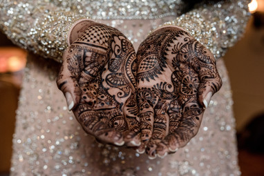 Bridal Henna.jpg