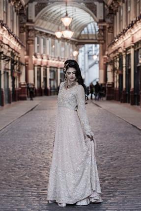 Asian Wedding Gown Detail.jpg