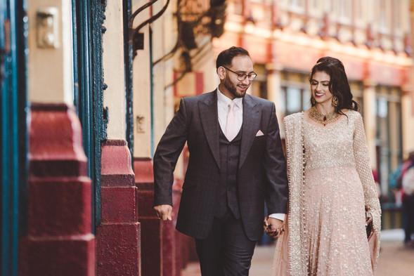 London Asian Wedding Planner.jpg