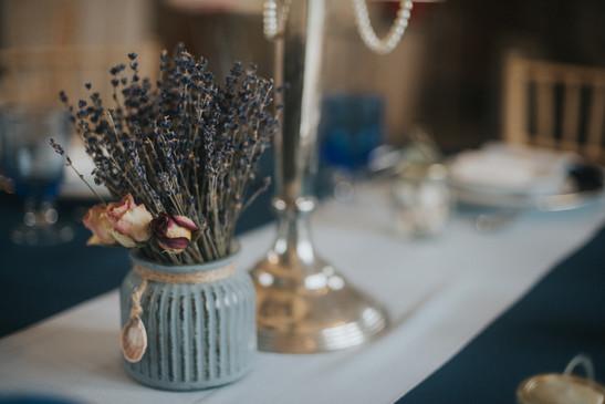 Farbridge Wedding Decor.jpg