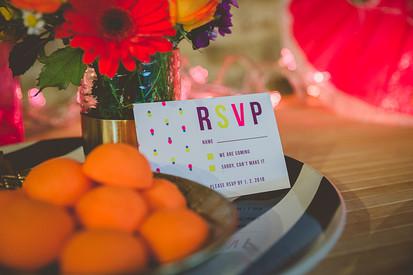 Orange Marshmallow Wedding.jpg