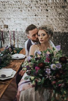 Large Bridal Bouquet.jpg