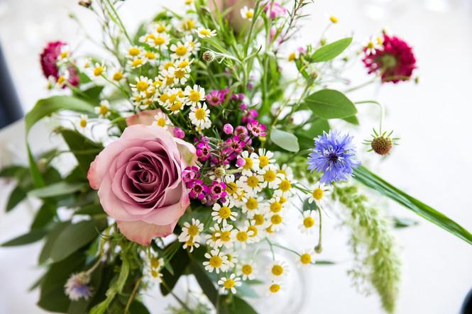 Bright Festival Wedding Floral.JPG
