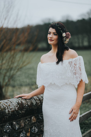 Country Wedding Dress.jpg