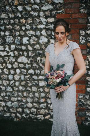 TH & TH Bridesmaid Dress.jpg