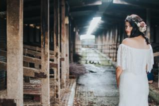 Farbridge Wedding Dress.jpg