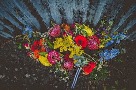 Festival Floral Bride Bouquet.jpg