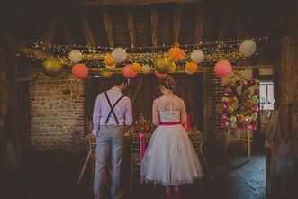 Festival Style Wedding.jpg