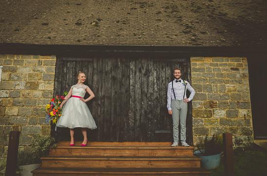 Chapel Barn Wedding.jpg