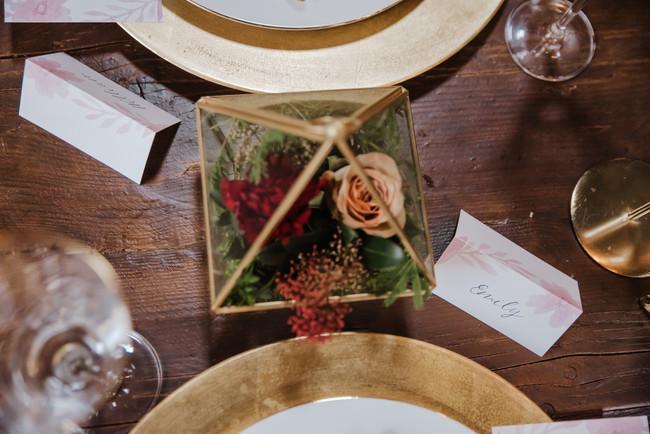 Gold Romantic Floral Wedding.jpg