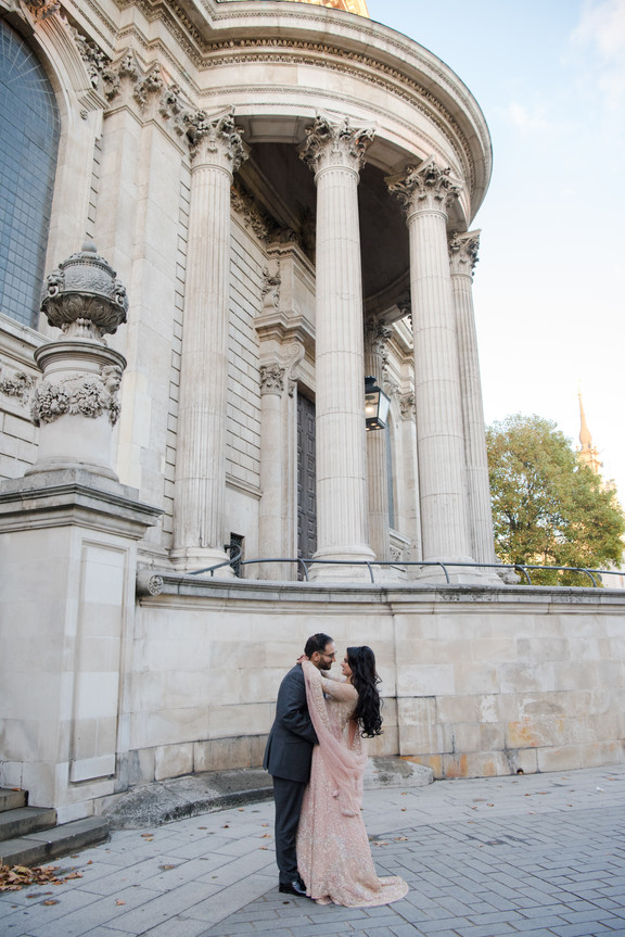 London Bridal Couple.jpg