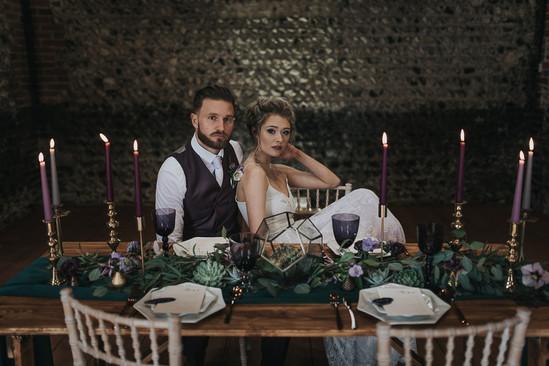 Romantic Wedding Table Decor.jpg