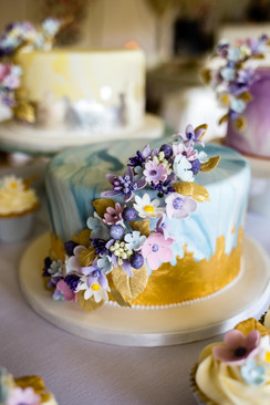 Festival Wedding Cake.JPG