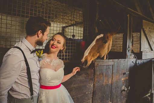 Horse Wedding Details.jpg