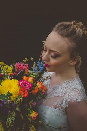 Big Blooming Bouquet.jpg