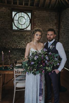 Extra Large Modern Bridal Bouquet.jpg