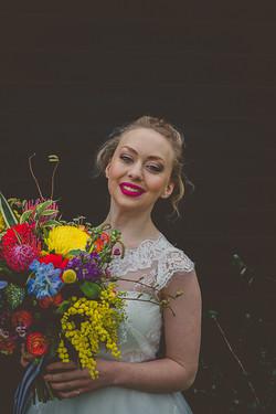 Festival Bridal Bouquet.jpg