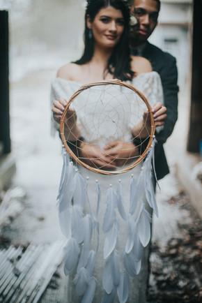 White Wedding Dreamcatcher.jpg