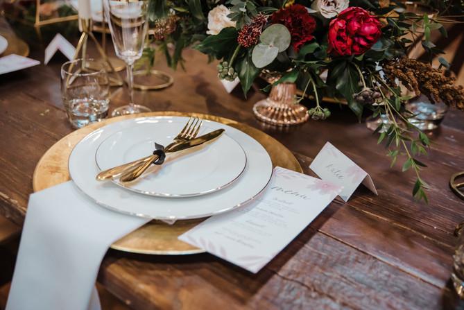 Gold Cutlery Details.jpg