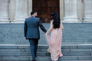 London Andaz Wedding.jpg
