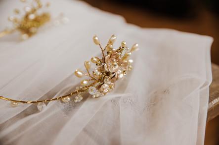 Bridal Hair Veil.jpg