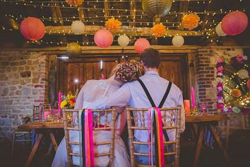 Wedding Lanterns.jpg