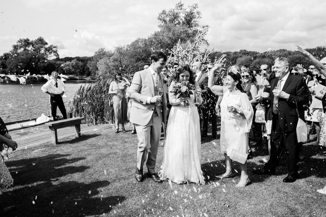 Confetti Moment Outdoor Wedding.JPG