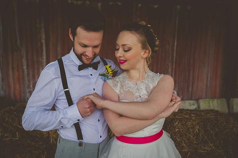 Chapel Barn Wedding Couple.jpg