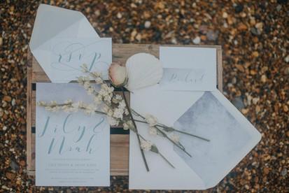 Blue and White Wedding Stationery.jpg