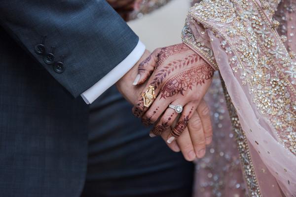Asian Wedding Rings.jpg