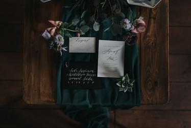 Modern Wedding Stationery Flatlay.jpg