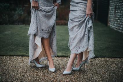 Grey Bridesmaid Dresses.jpg