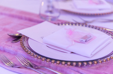 Gold Place Setting London Andaz.jpg