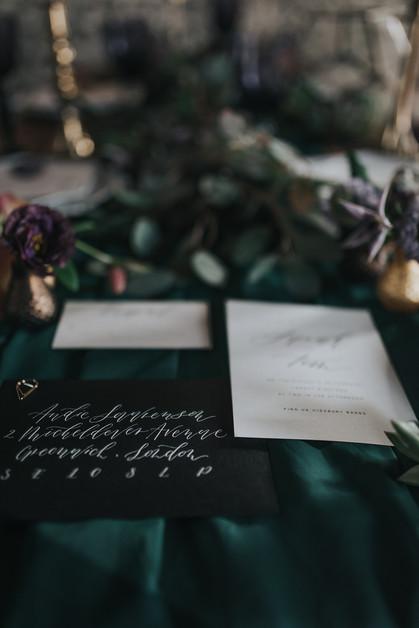 Calligraphy Wedding Stationery.jpg
