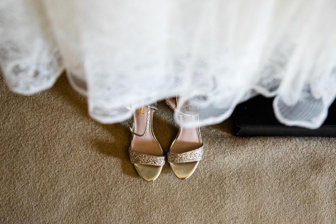 Bridal Shoes.JPG