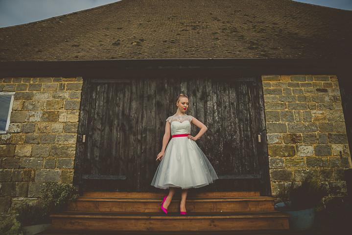 Tea Length Bridal Gown.jpg