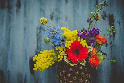 Pineapple Wedding Style.jpg