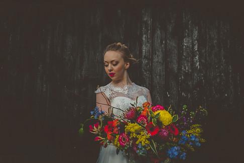 Festival Bridal Look.jpg