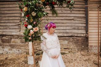 Pink Bridal Look.jpg
