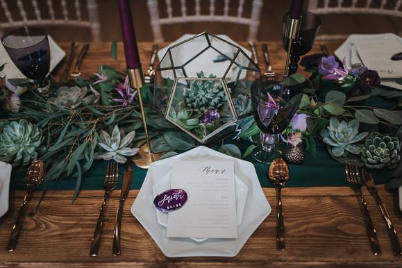 Succulent Green Wedding.jpg
