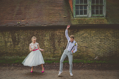 Dancing Couple Photo.jpg