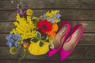 Pink Bridal Shoes.jpg