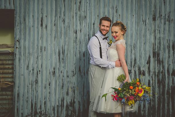 Rustic Vibrant Wedding Style.jpg