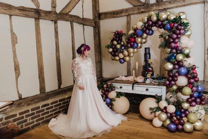 Modern Balloon Wedding.jpg